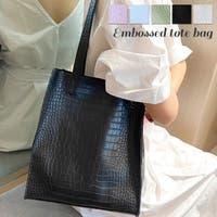 AMOUR BOX(アムールボックス)のバッグ・鞄/トートバッグ