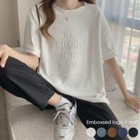 AMOUR BOX(アムールボックス)のトップス/Tシャツ