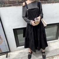 AMOUR BOX(アムールボックス)のワンピース・ドレス/サロペット
