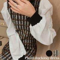 AMOUR BOX(アムールボックス)のワンピース・ドレス/ワンピース