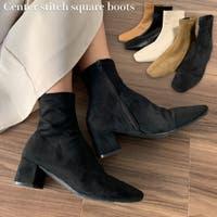 AMOUR BOX(アムールボックス)のシューズ・靴/ブーツ