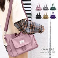 Amulet(アミュレット)のバッグ・鞄/トートバッグ