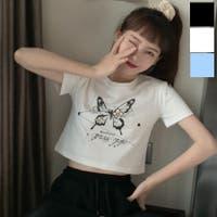marcydorn(マーシードルン)のトップス/Tシャツ