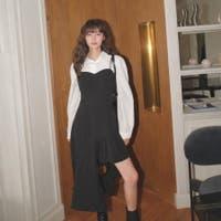 marcydorn(マーシードルン)のワンピース・ドレス/キャミワンピース