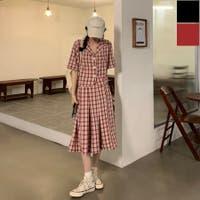 marcydorn(マーシードルン)のスーツ/セットアップ