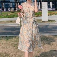 marcydorn(マーシードルン)のワンピース・ドレス/ワンピース