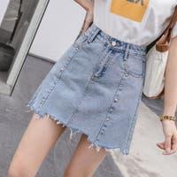 marcydorn(マーシードルン)のスカート/ミニスカート