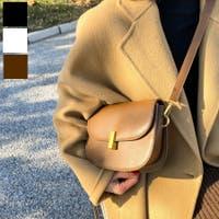 marcydorn(マーシードルン)のバッグ・鞄/ショルダーバッグ