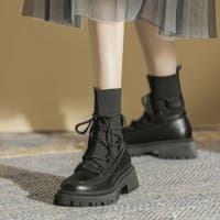 marcydorn(マーシードルン)のシューズ・靴/ショートブーツ