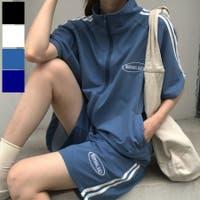 marcydorn | ORPW0002138