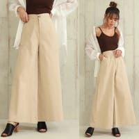 ANAP(アナップ)のパンツ・ズボン/バギーパンツ