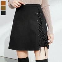 ANAP(アナップ)のスカート/ミニスカート