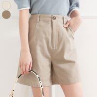 ANAP(アナップ)のパンツ・ズボン/ハーフパンツ