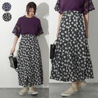 AULI(アウリィ)のスカート/ロングスカート・マキシスカート