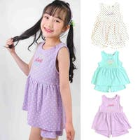 ANAP KIDS & ANAP GiRL | QP000074338