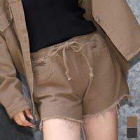 ANAP(アナップ)のパンツ・ズボン/ショートパンツ