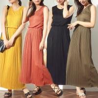 ANAP(アナップ)のワンピース・ドレス/マキシワンピース