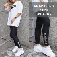ANAP(アナップ)のパンツ・ズボン/レギンス