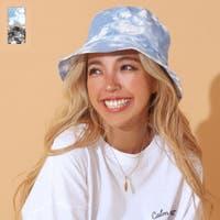 ANAP(アナップ)の帽子/ハット