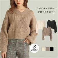 ANAP(アナップ)のトップス/ニット・セーター