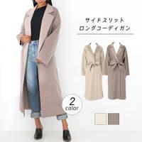ANAP(アナップ)のアウター(コート・ジャケットなど)/コーディガン