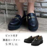 ANAP(アナップ)のシューズ・靴/ローファー