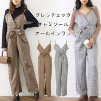 ANAP(アナップ)のパンツ・ズボン/オールインワン・つなぎ