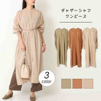 ANAP(アナップ)のワンピース・ドレス/シャツワンピース