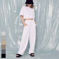 ANAP(アナップ)のパンツ・ズボン/スウェットパンツ