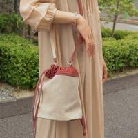 AULI(アウリ)のバッグ・鞄/ショルダーバッグ