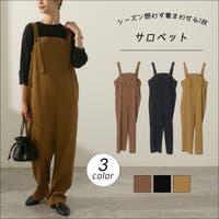 AULI(アウリ)のワンピース・ドレス/サロペット