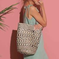 ANAP(アナップ)のバッグ・鞄/カゴバッグ