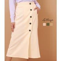 ANAP(アナップ)のワンピース・ドレス/ロングスカート