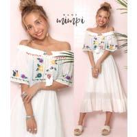 ANAP(アナップ)のワンピース・ドレス/ワンピース