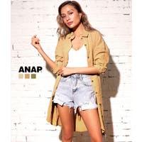 ANAP(アナップ)のトップス/シャツ