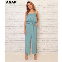 ANAP(アナップ)のスーツ/セットアップ