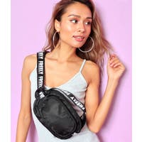ANAP(アナップ)のバッグ・鞄/ウエストポーチ・ボディバッグ