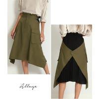 ANAP(アナップ)のスカート/その他スカート