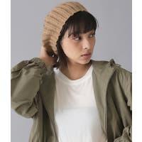ANAP(アナップ)の帽子/ベレー帽