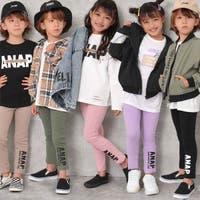 ANAP KIDS & ANAP GiRL | QP000072366