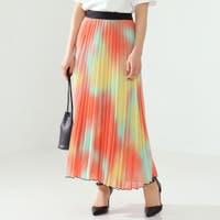 ANAP(アナップ)のスカート/ロングスカート