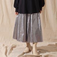 ANAP(アナップ)のスカート/フレアスカート