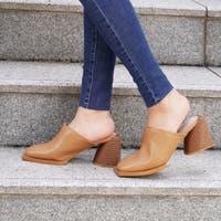 ANAP(アナップ)のシューズ・靴/サボサンダル