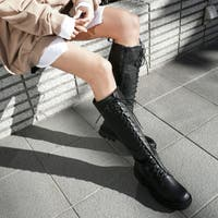 ANAP(アナップ)のシューズ・靴/ブーツ