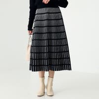 ANAP(アナップ)のスカート/ひざ丈スカート