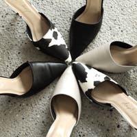 ANAP(アナップ)のシューズ・靴/ミュール