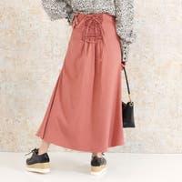 ANAP(アナップ)のスカート/マキシスカート
