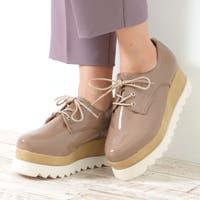 ANAP(アナップ)のシューズ・靴/ドレスシューズ