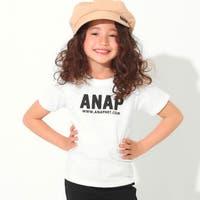 ANAP KIDS & ANAP GiRL | QP000077066