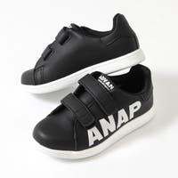 ANAP KIDS & ANAP GiRL(アナップキッズ)のシューズ・靴/スニーカー